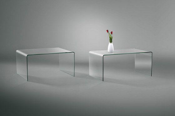 UT 05 + 06 by Dreieck Design by Dreieck Design