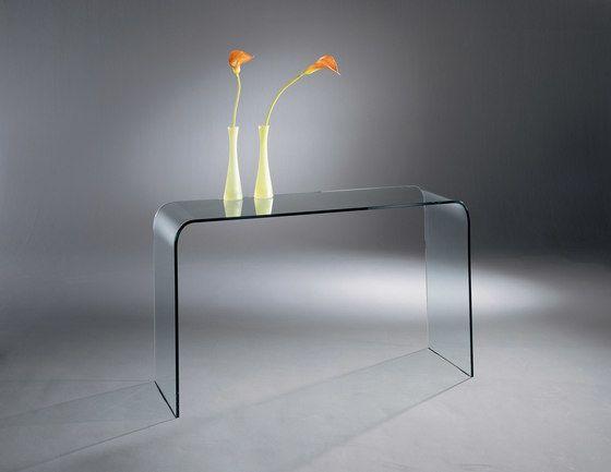 UT 33 by Dreieck Design by Dreieck Design