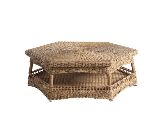 Valetta coffe table by Point by Point