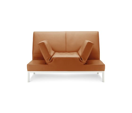 Variabolo Sofa by Jori by Jori