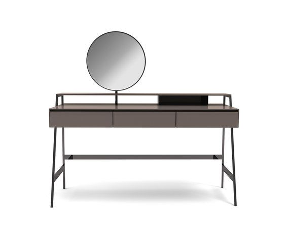 Venere by Gallotti&Radice by Gallotti&Radice