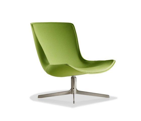Vika by Bernhardt Design by Bernhardt Design