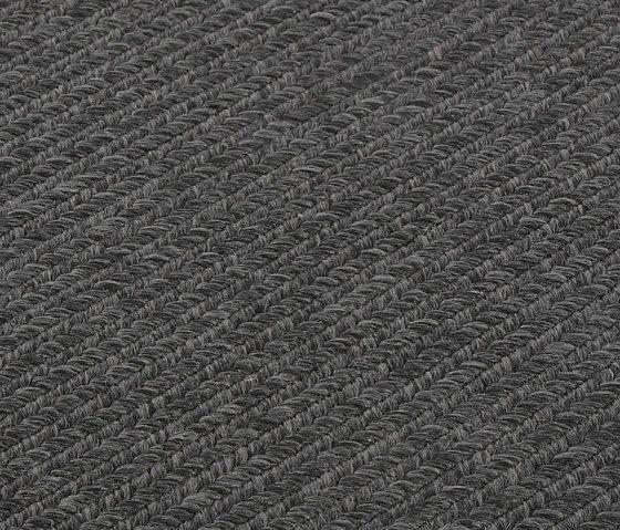 Visia mixed gray, 200x300cm by Miinu