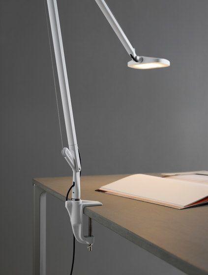 Volée Table lamp by FontanaArte by FontanaArte