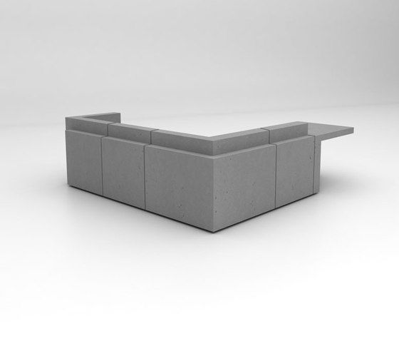 Volume configuration 9 by isomi Ltd by isomi Ltd