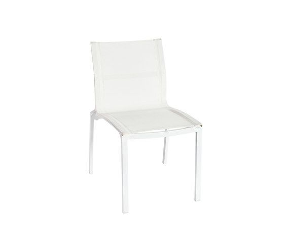 Weekend Chair texiline by Point by Point