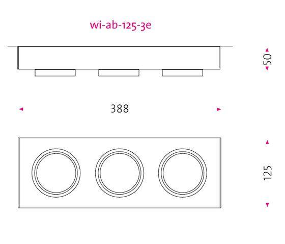 wi ab 125 3e by Mawa Design by Mawa Design