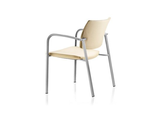 WI Chair by ENEA by ENEA