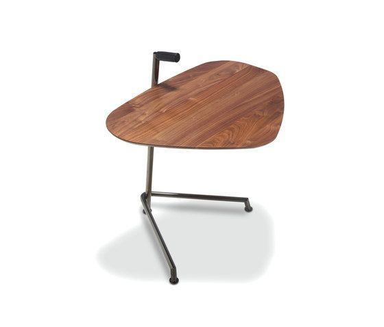Wing Table by Jori by Jori