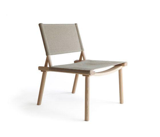 XL December Chair by Nikari by Nikari