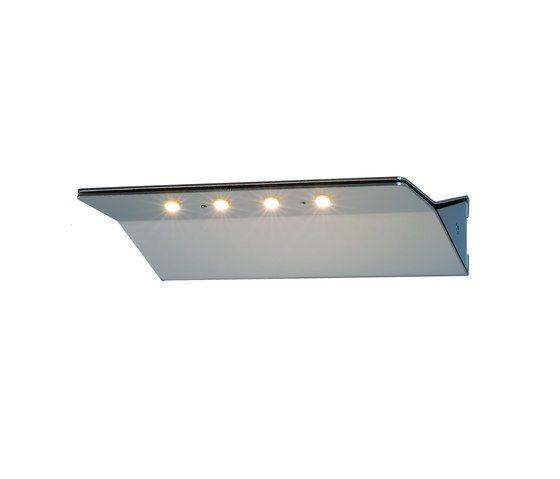 Y-LED by Baltensweiler by Baltensweiler