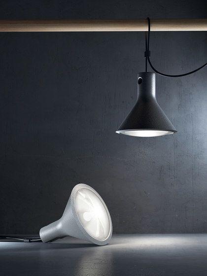 Yupik Table lamp by FontanaArte by FontanaArte