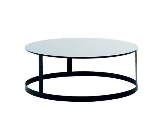 Zero Coffee Table by miniforms by miniforms