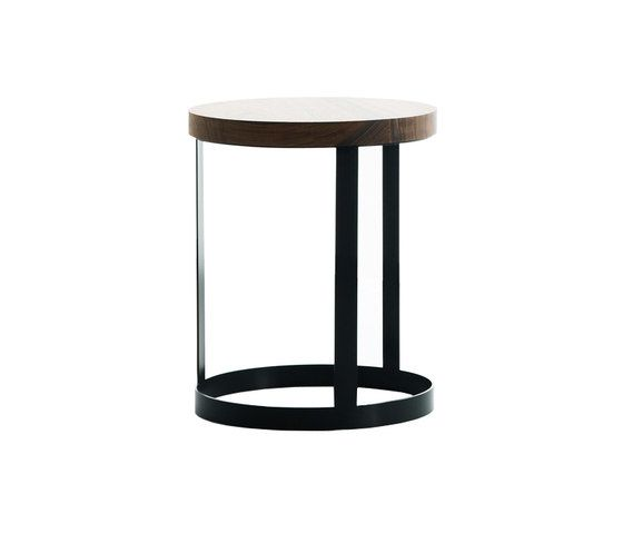 Zero Table by miniforms by miniforms
