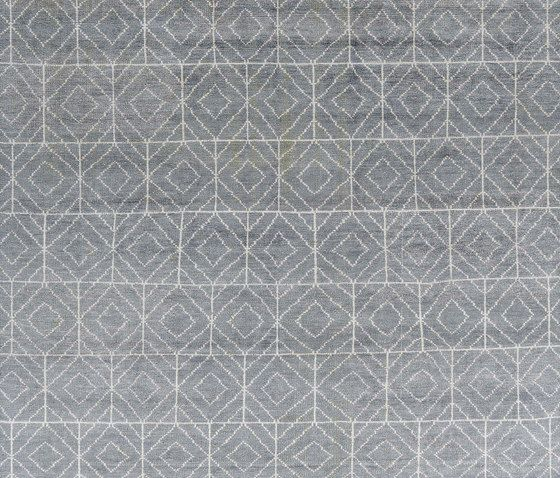 ZeroPile castor gray by Miinu by Miinu