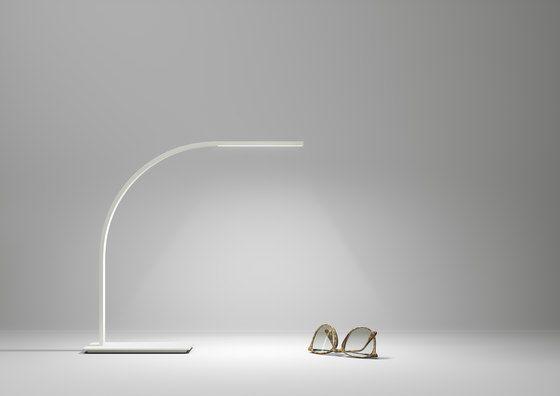 Ziggie Table lamp by FontanaArte by FontanaArte