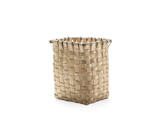 Zumitz Basket by Alki by Alki