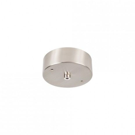 14.1 Single Pendant by Bocci