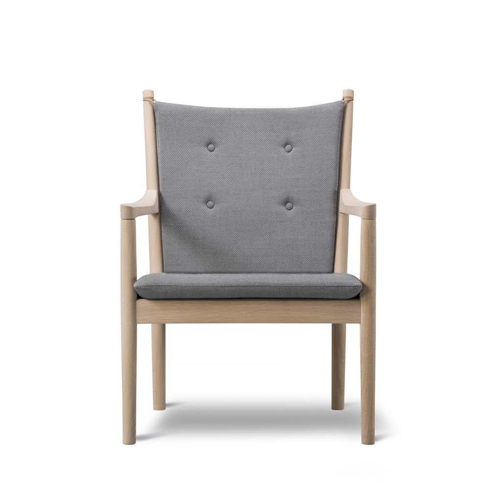 1788 Lounge Chair by Fredericia