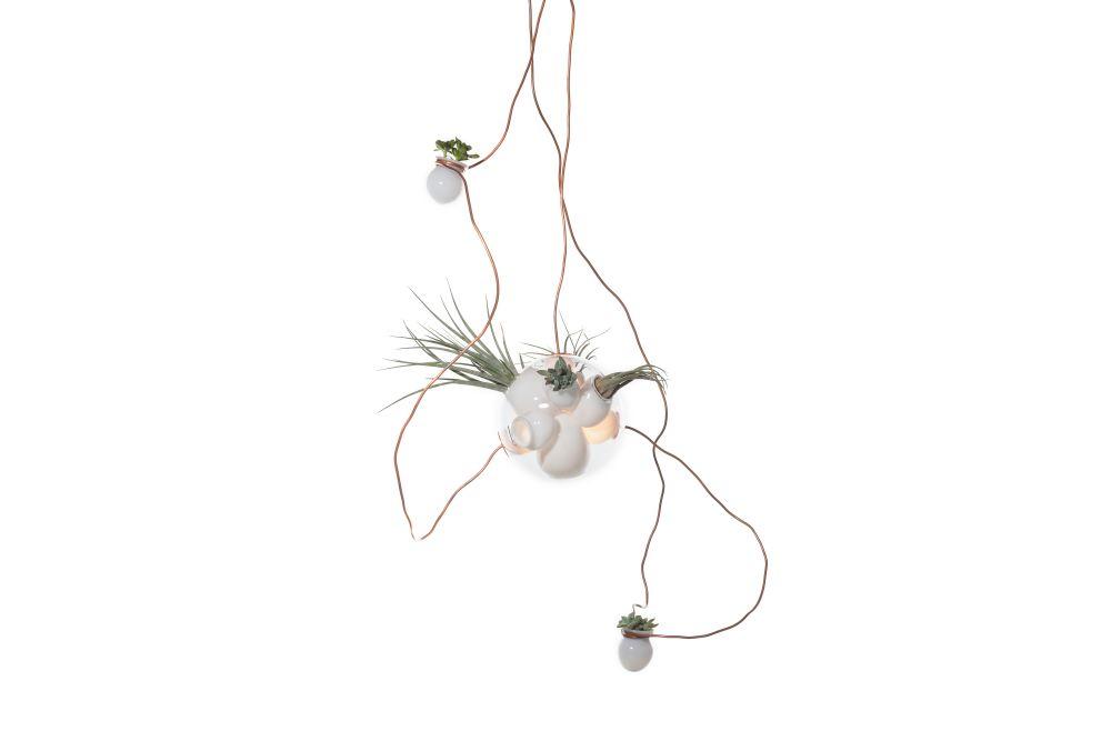 38.3 Mini Canopy by Bocci