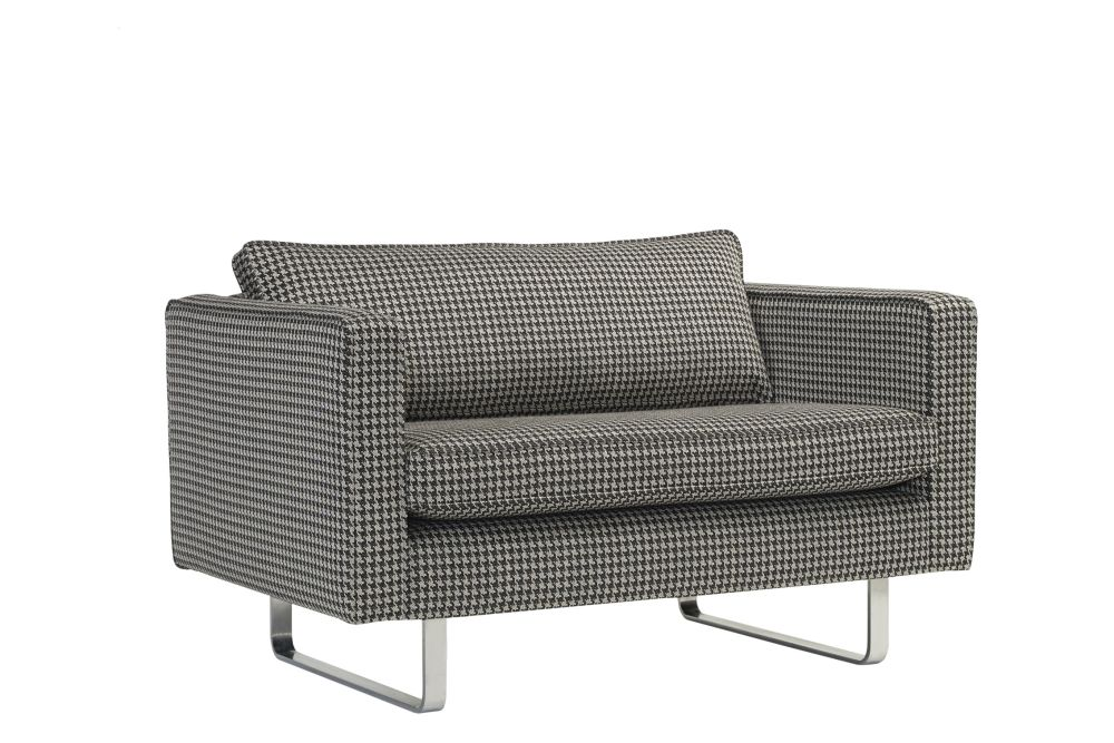sc 1 st  Clippings & 59th Street Armchair by Content by Terence Conran