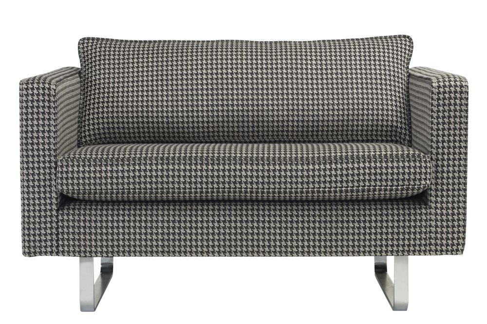 59th Street Armchair by Content by Terence Conran