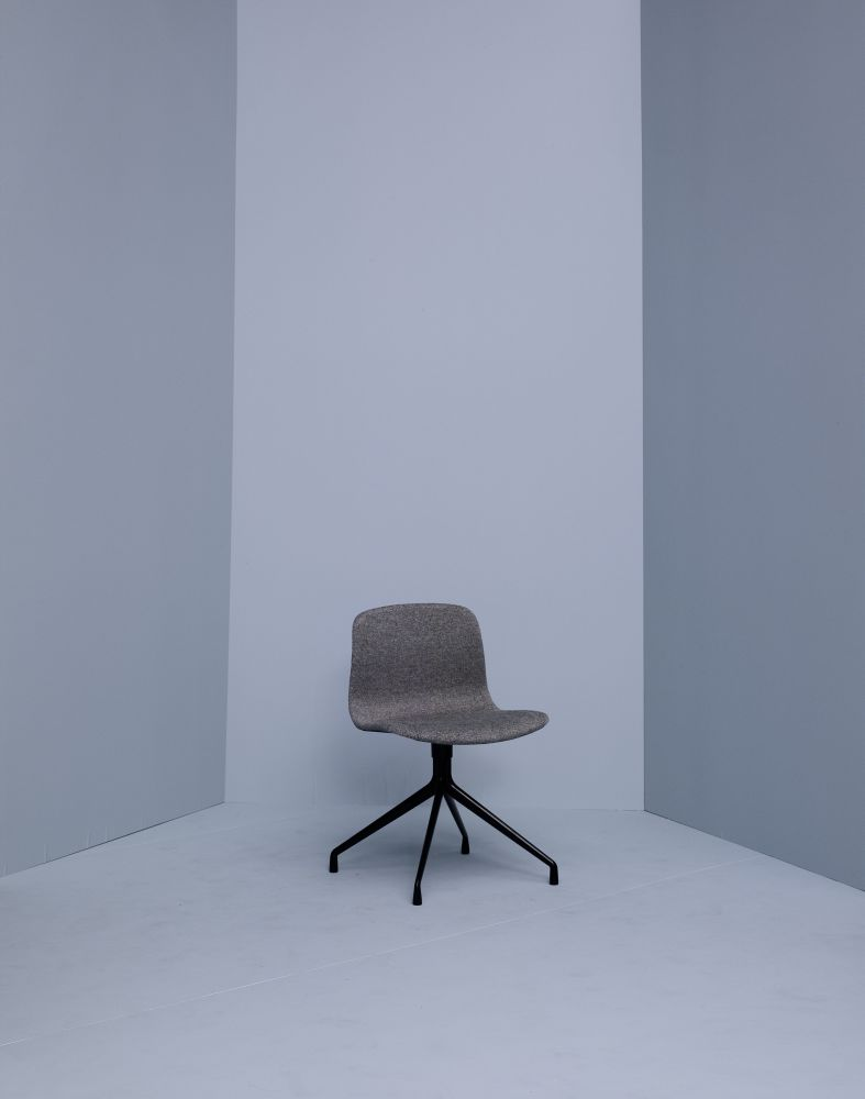 About A Chair AAC11 by Hay