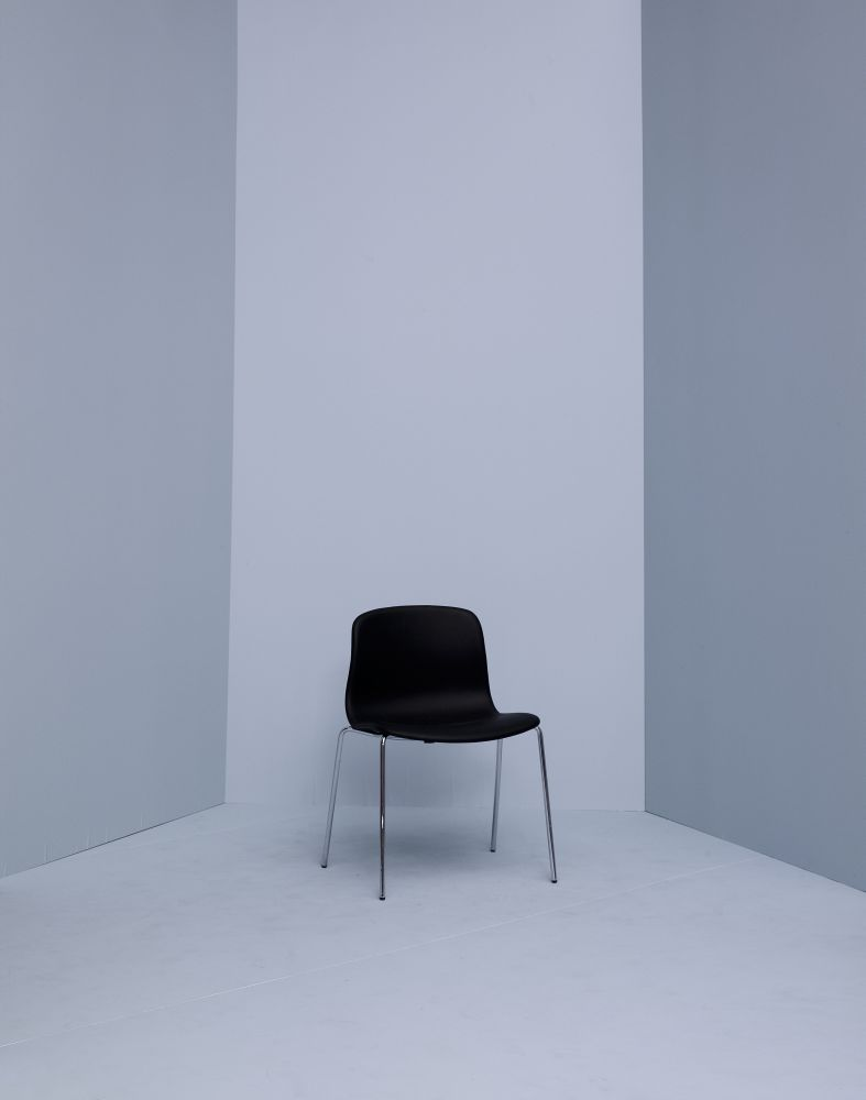 About A Chair AAC17 by Hay