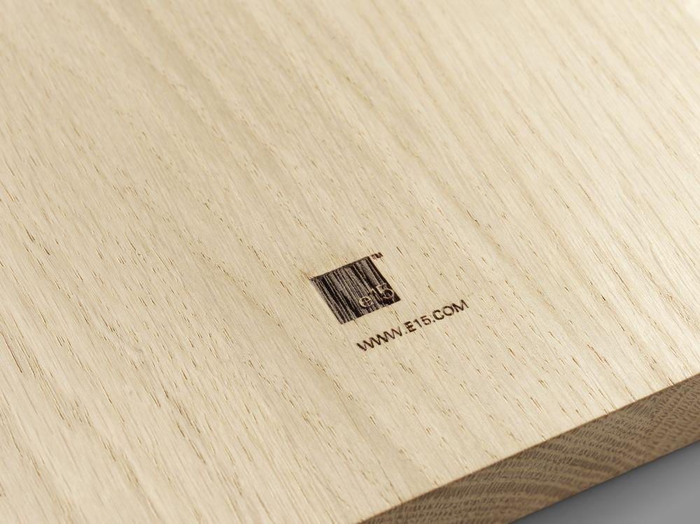 AC08 Slice Cutting Board by e15