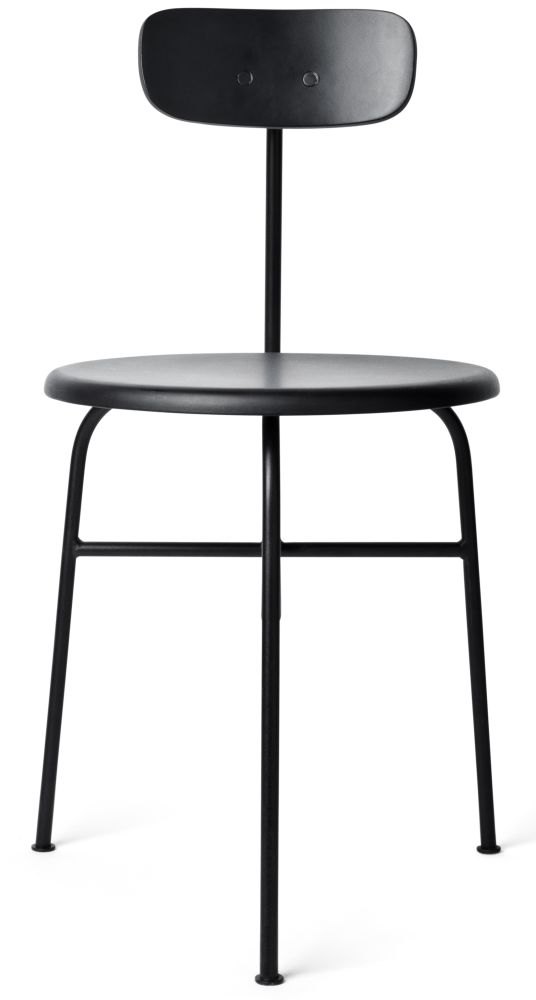 Afteroom Dining Chair 3 by Menu