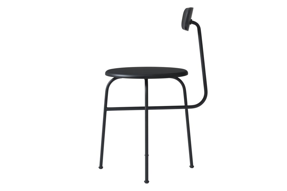 Afteroom Dining Chair 4 by Menu