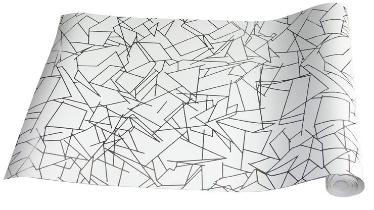Angles Wallpaper by erica wakerly