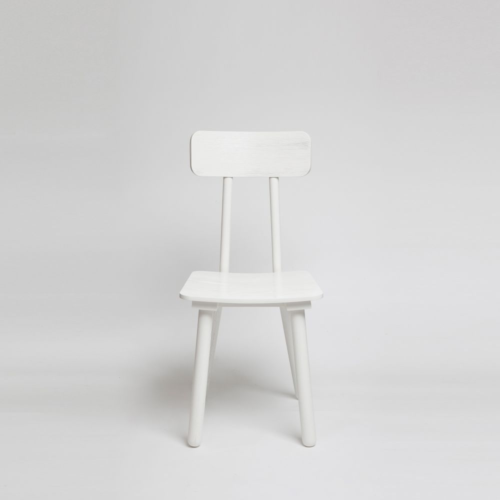 Another Chair by Another Country