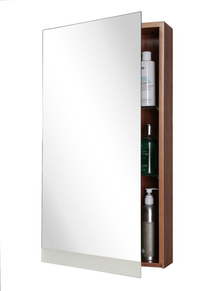 Arena Single Unit by Wireworks