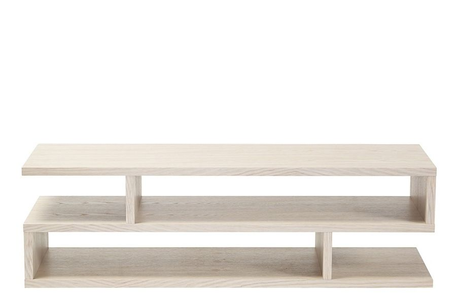 Balance Coffee Table by Content by Terence Conran