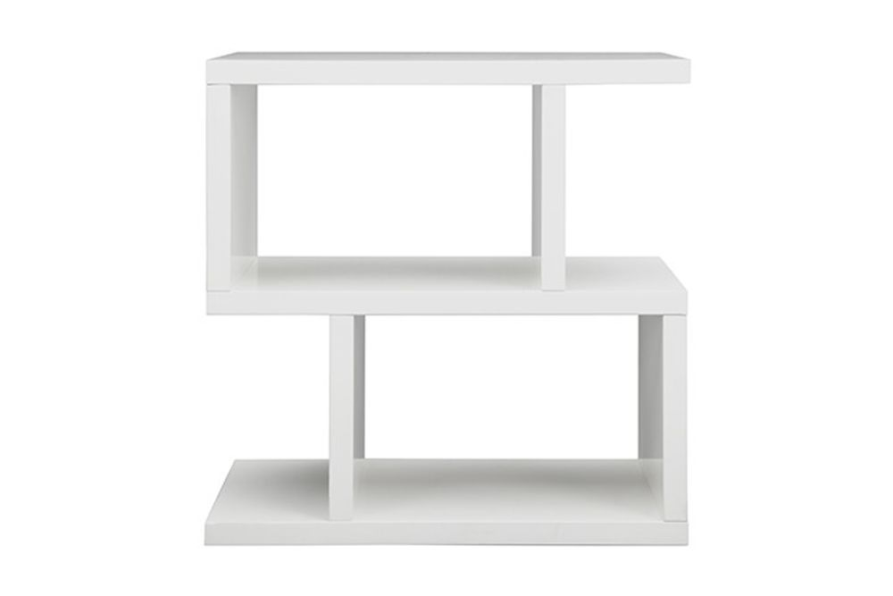 Balance Side Table by Content by Terence Conran