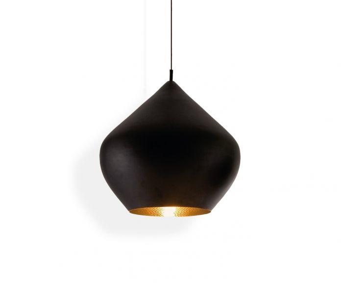 pendant lighting black. pendant lighting black t