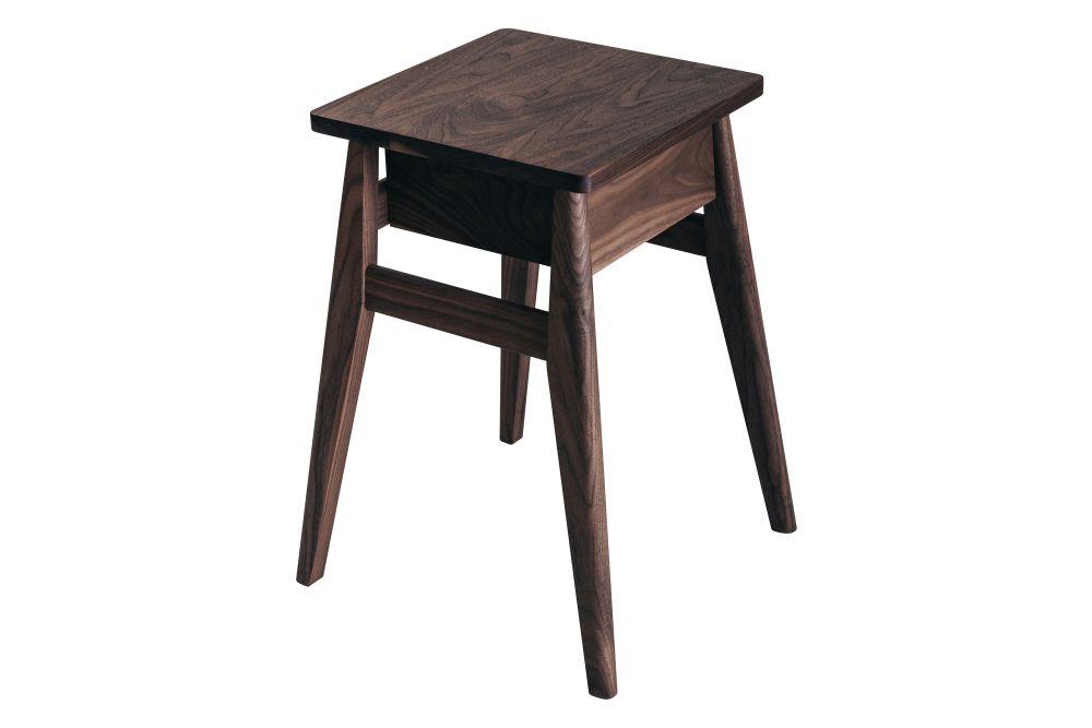 Bedside Table by Splinter Designs