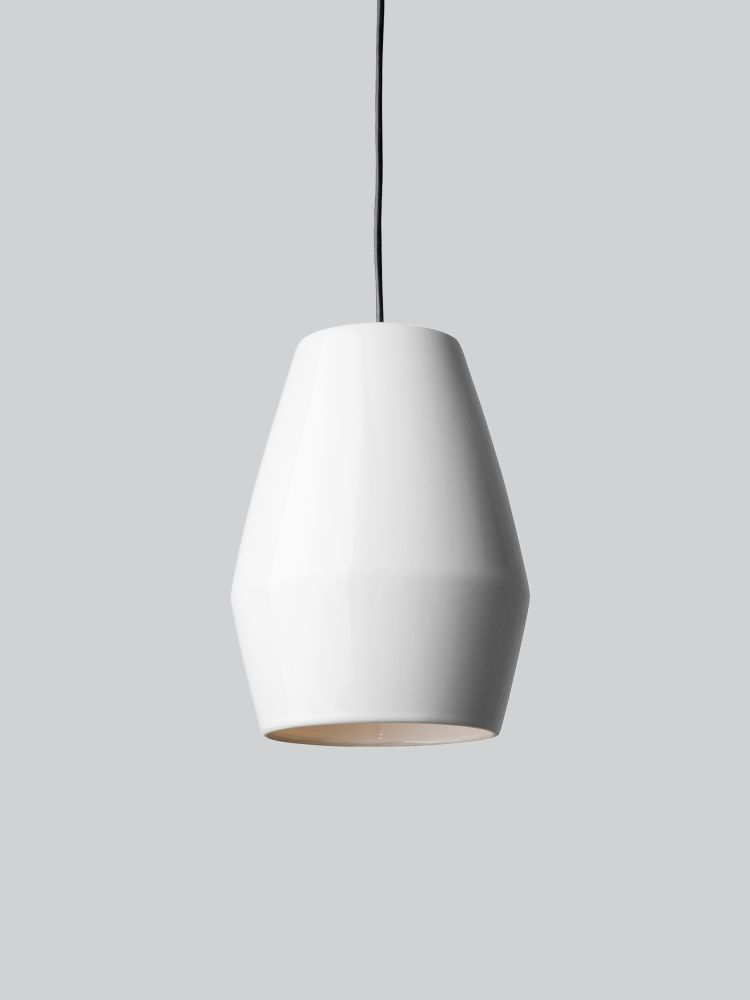 white pendant lighting. white pendant lighting e