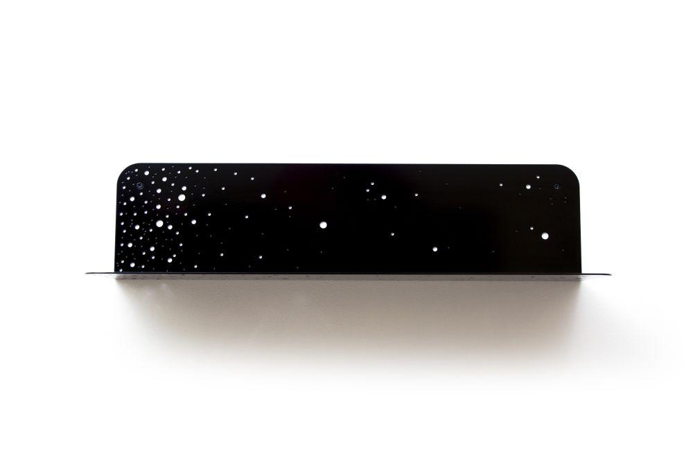 Bent Shelf by Matteo Gerbi Store
