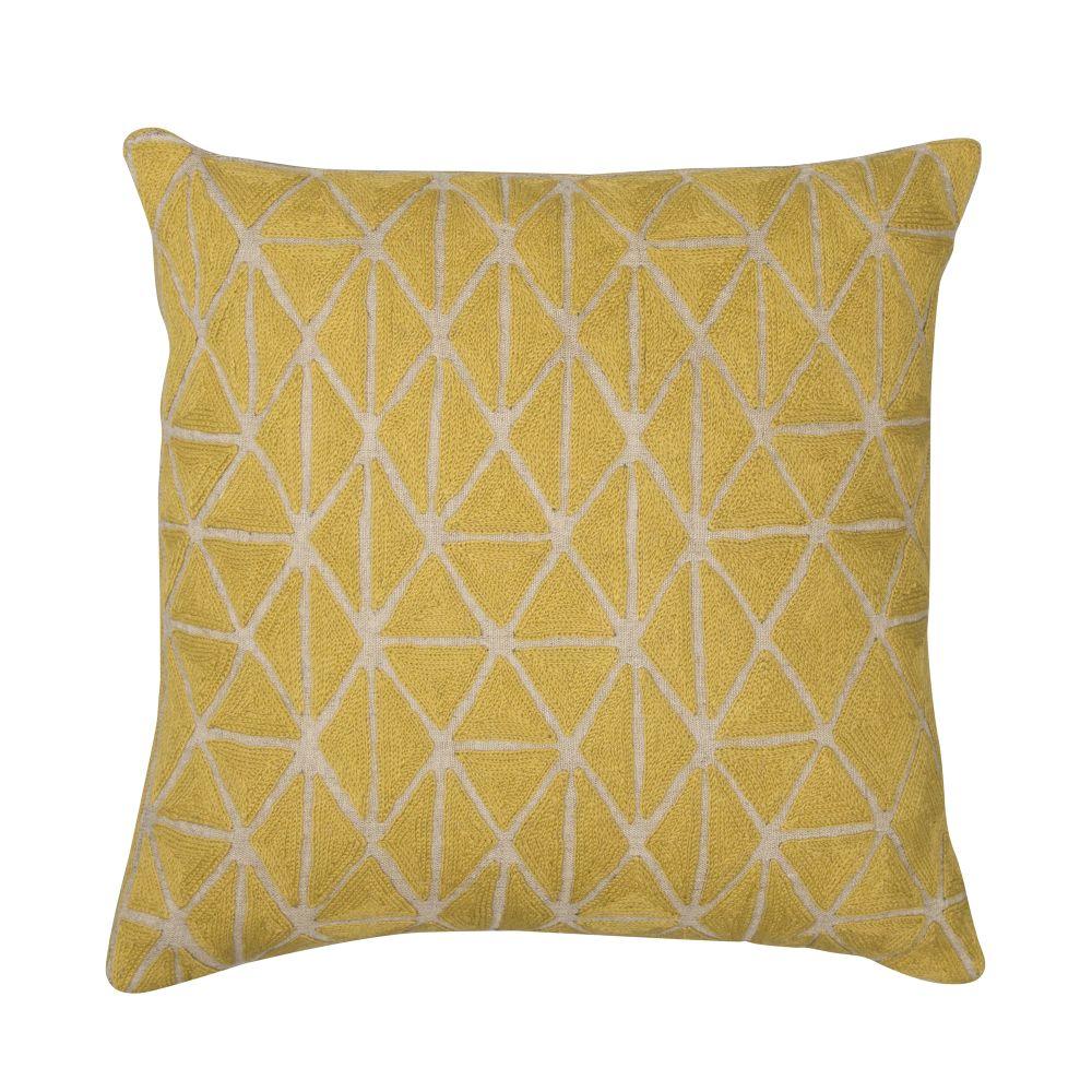Berber Cushion by Niki Jones