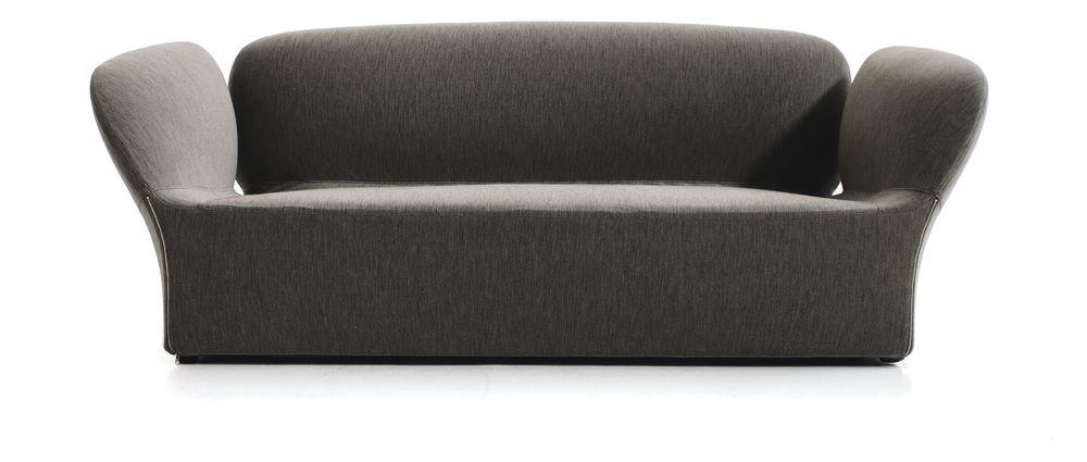 Bloomy Major 2 Seater Sofa by Moroso