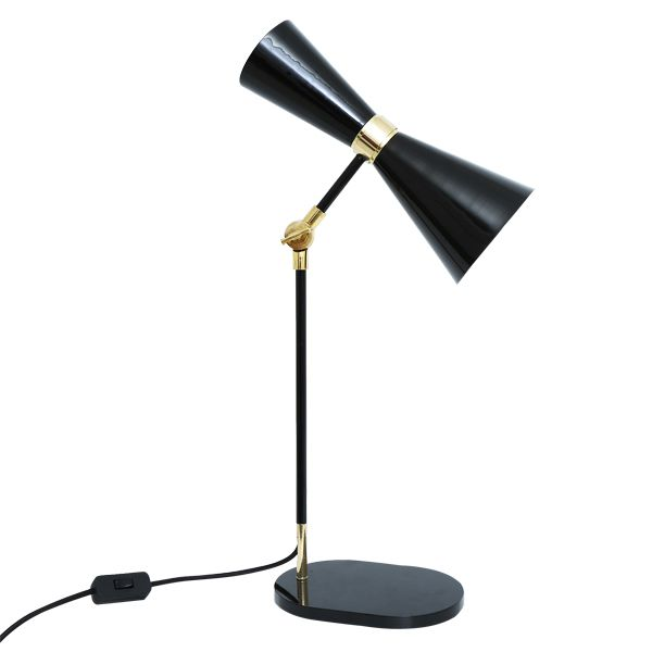 Cairo Table Lamp