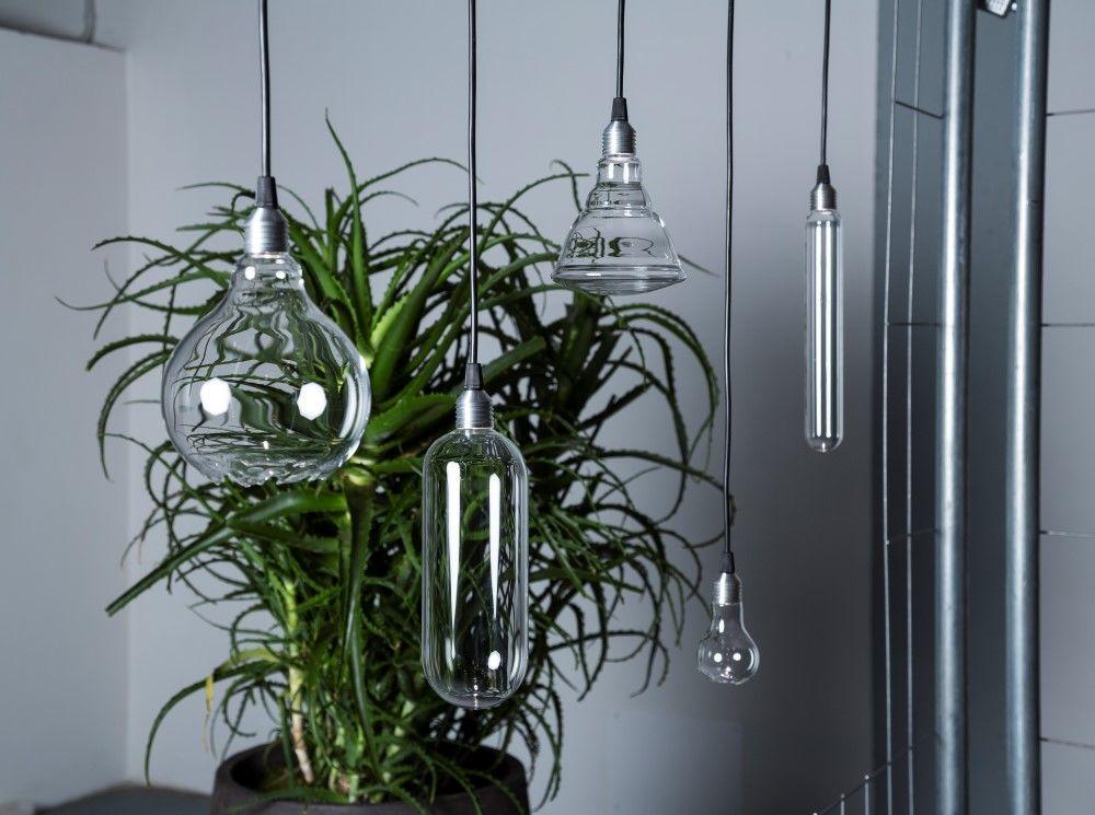 Ceci pendant lamp by Sander Mulder