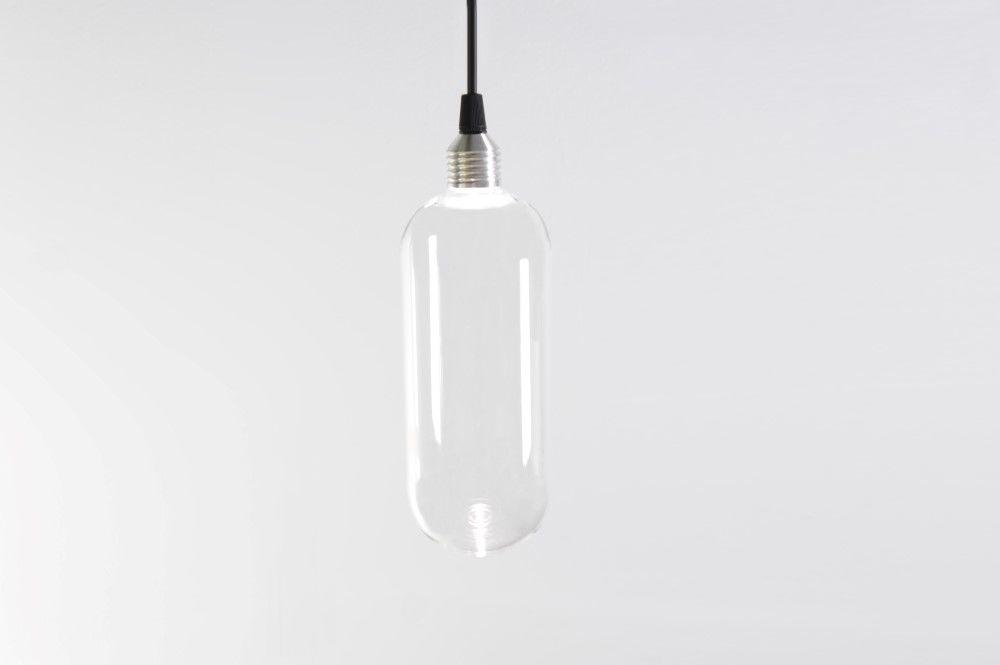 Ceci T20 pendant lamp by Sander Mulder