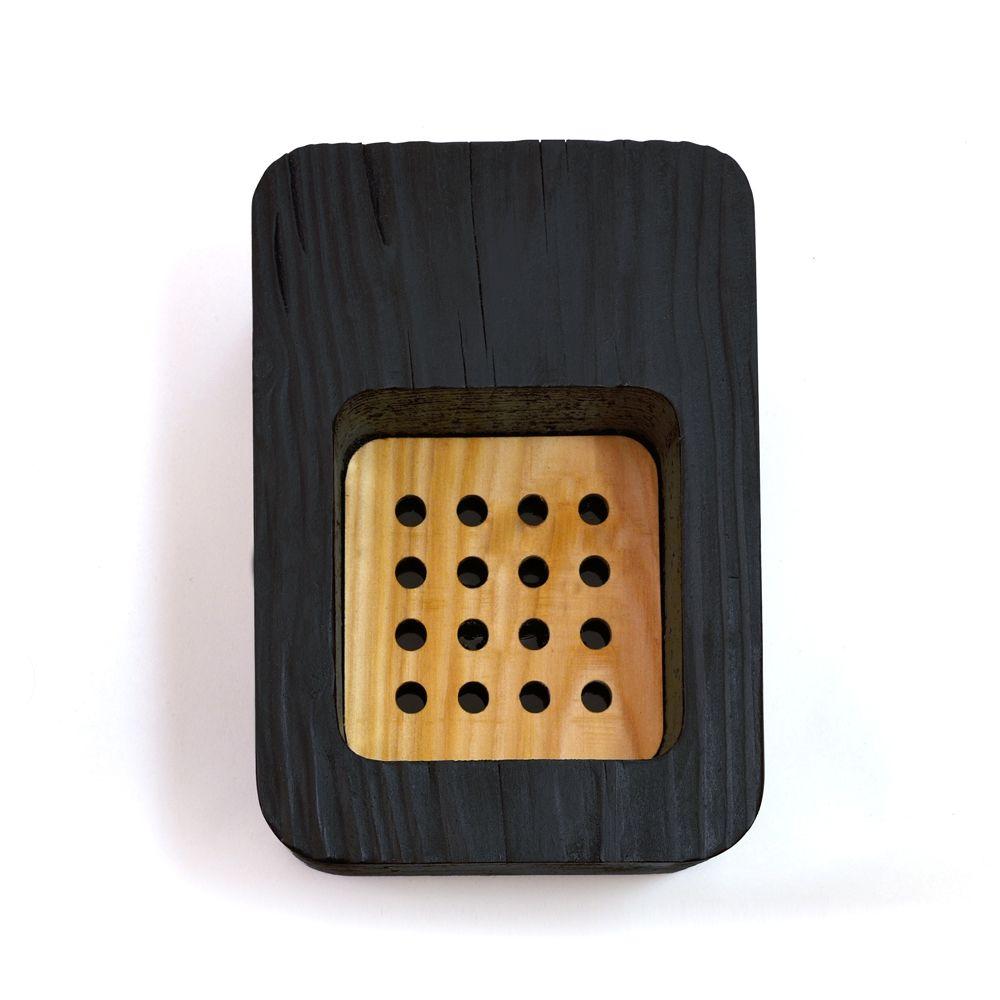 Cedar Planter by Tanti Design