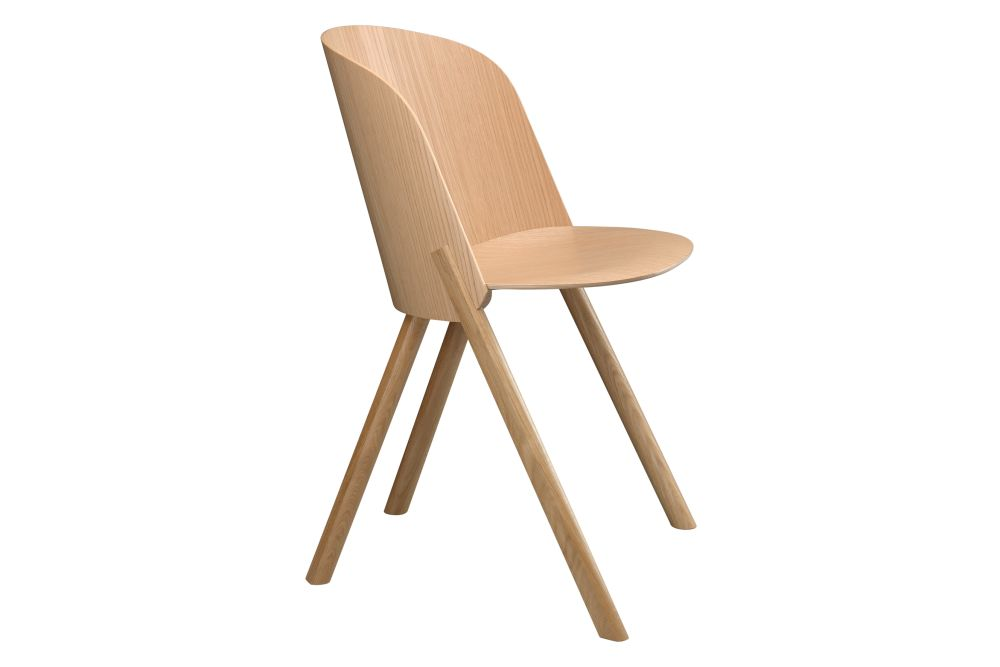CH05 This Dining Chair by e15