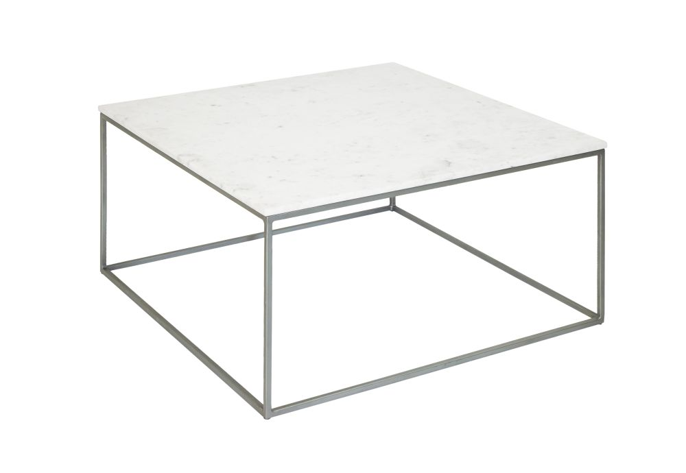 Chelsea Square Coffee Table by Content by Terence Conran