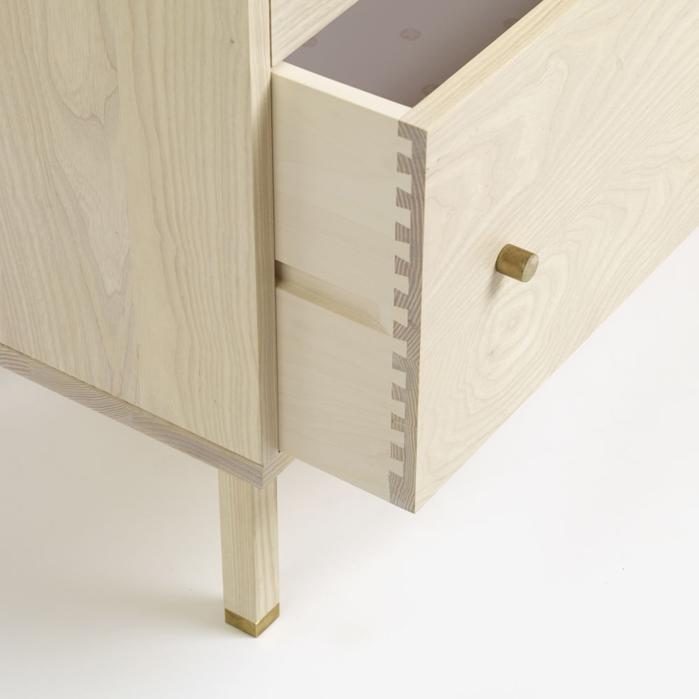 Chest of Drawers Two by Another Country
