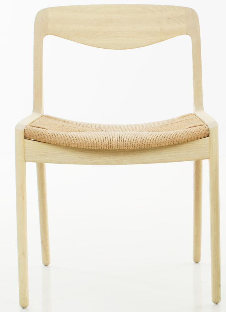 Church Dining Chair by Stellar Works